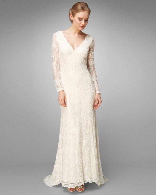 Mature Brides Maids Wedding Dress : Mature Brides Maids Wedding ...