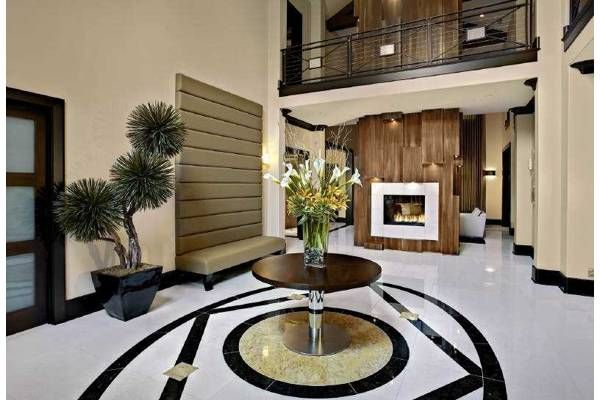 Celebrity Real Estate Roundup Alicia Keys Selling More