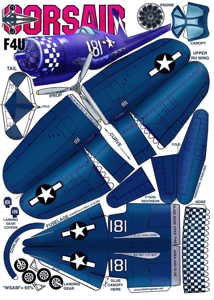 It is a graphic of Exhilarating 3d Paper Airplane Templates