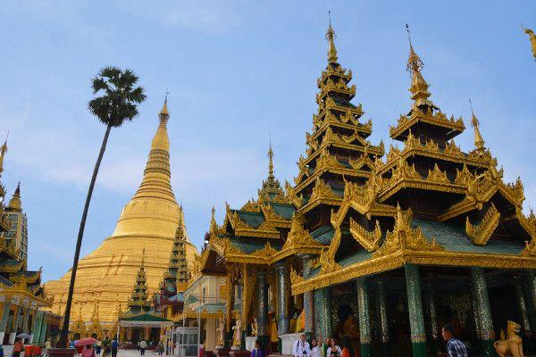 how to easily get your myanmar visa in bangkok