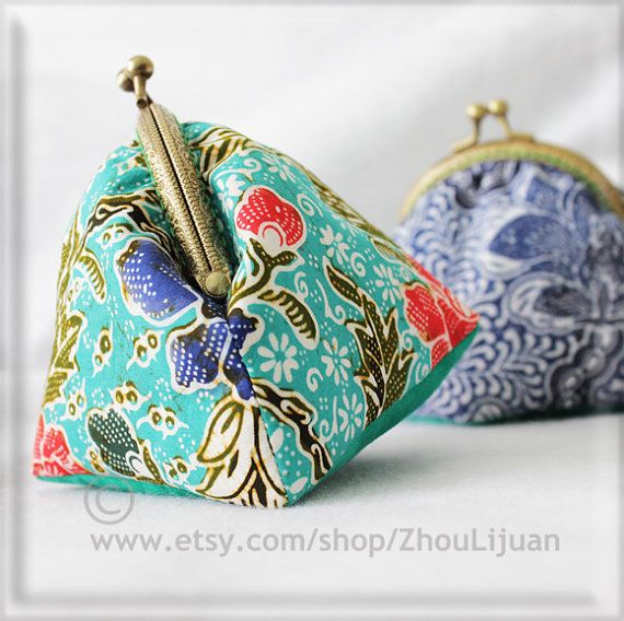 Metal Frame Purse Pdf Sewing Pattern Tutorial With Photos Purses Diy Purse Sewing Patterns