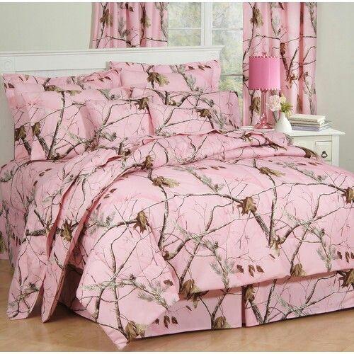 teen girl bedspread room pinterest