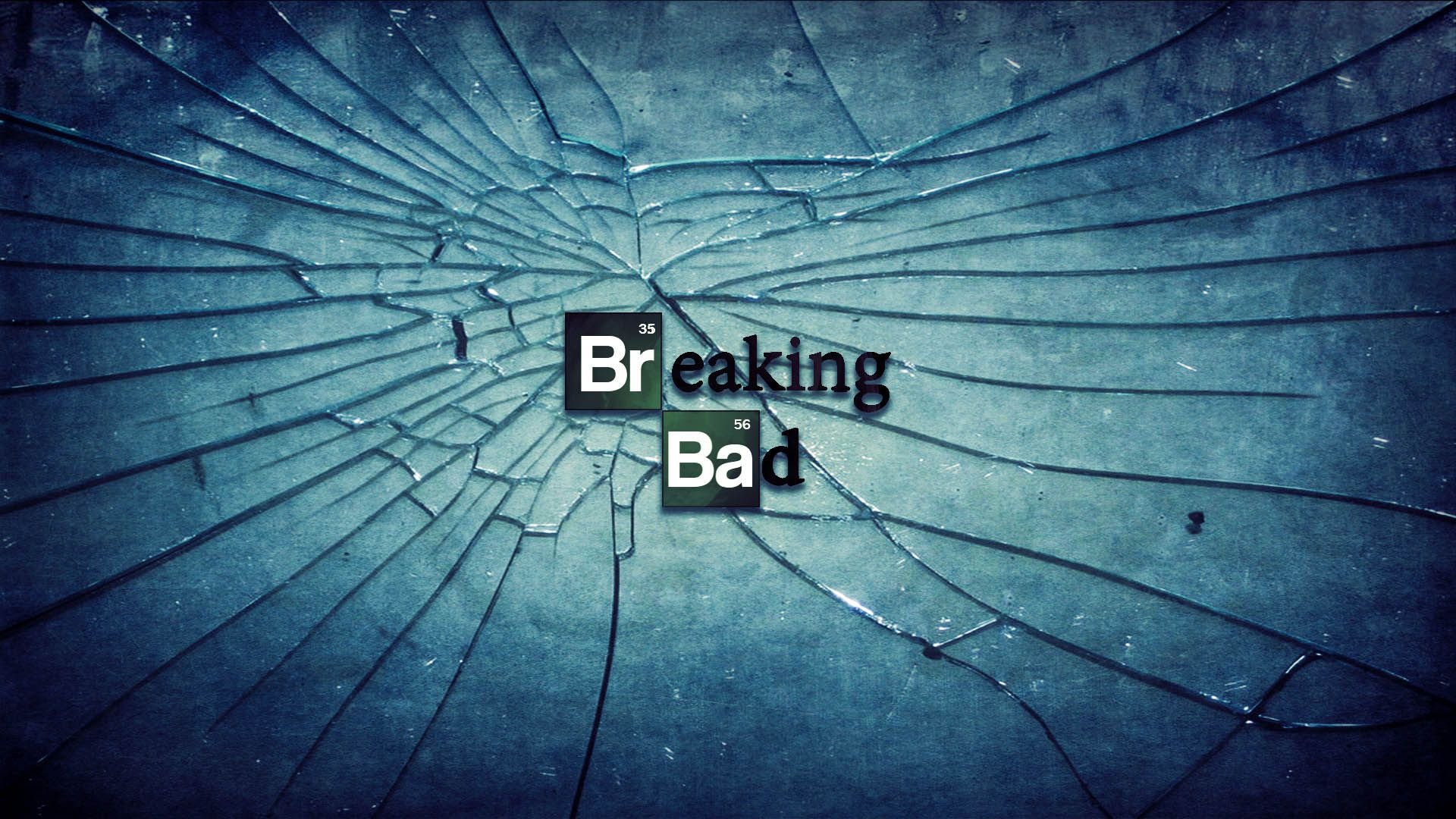 Broken Glass Live Wallpaper Android Apps on Google Play