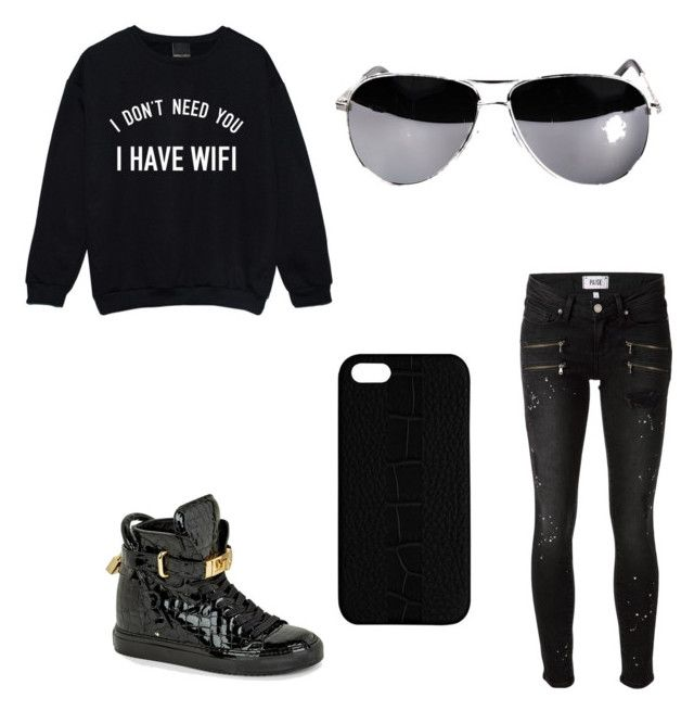 """""""Untitled #47"""" by naturelover1401 on Polyvore"""