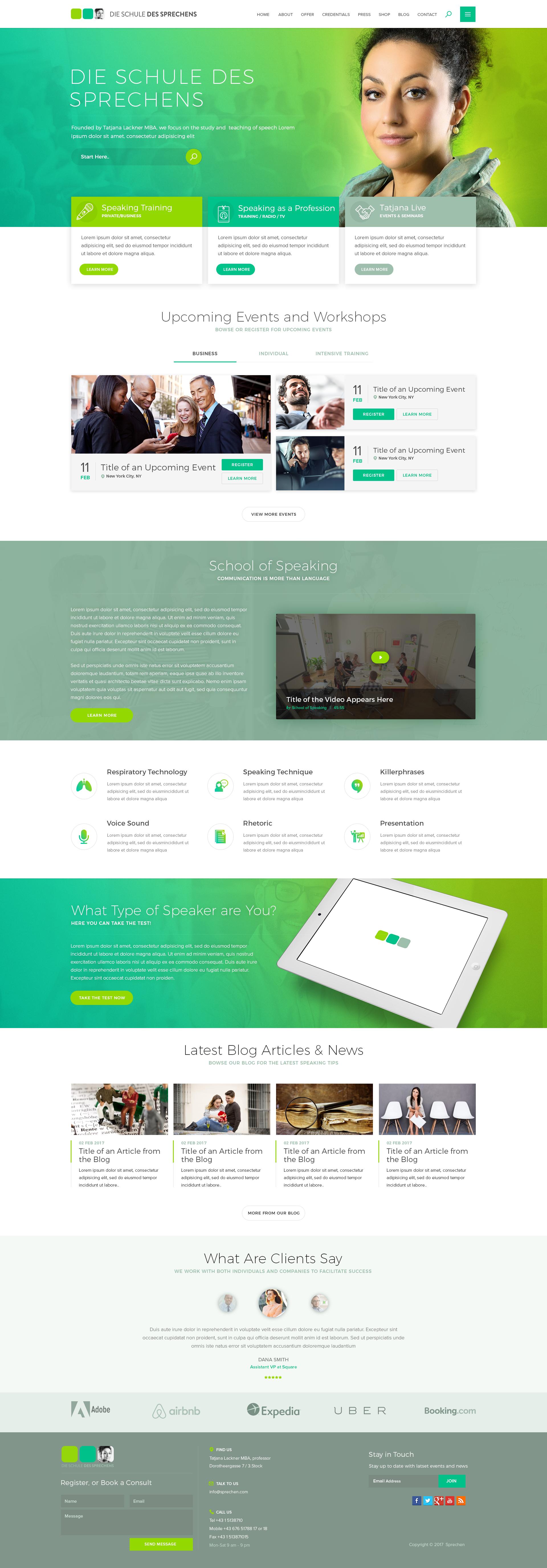 Pin By Subhi Mehto On Websites Photoshop Web Design Web Layout Design Web Design Company