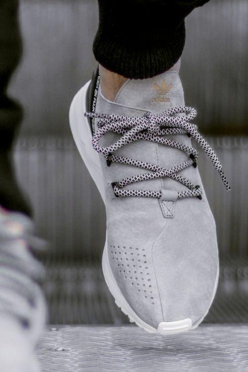 Adidas zx flujo ADV x Streetwear Shop, shopping y Adidas