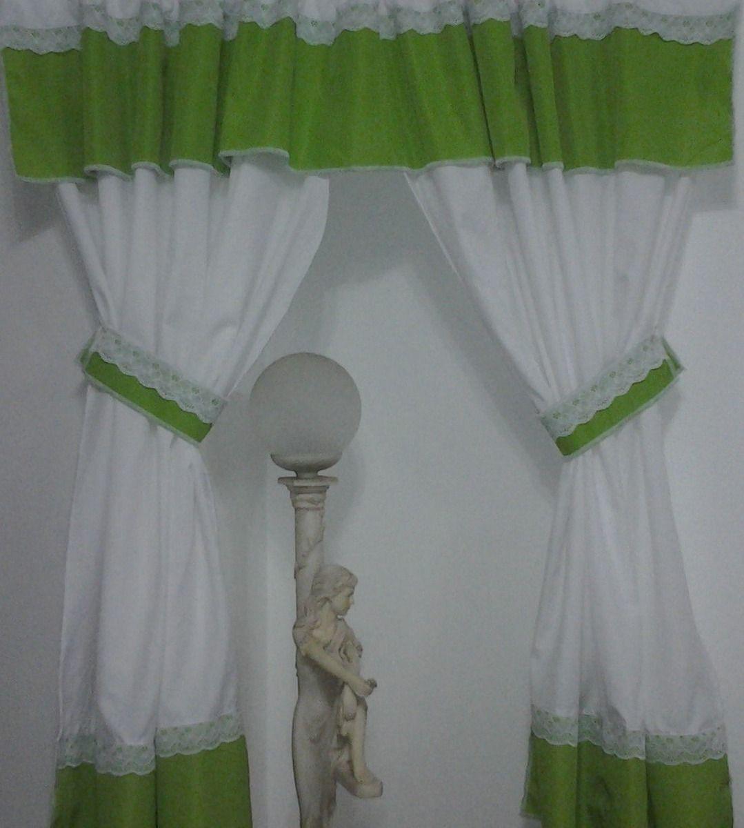 Image result for modelos de cortinas para mesones de cocina