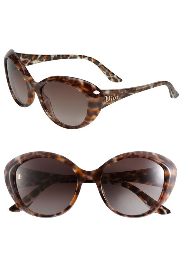 Tortoise shell Cat eye glasses. These will be mine!   One Sweet Day ... 776e2b2a1a