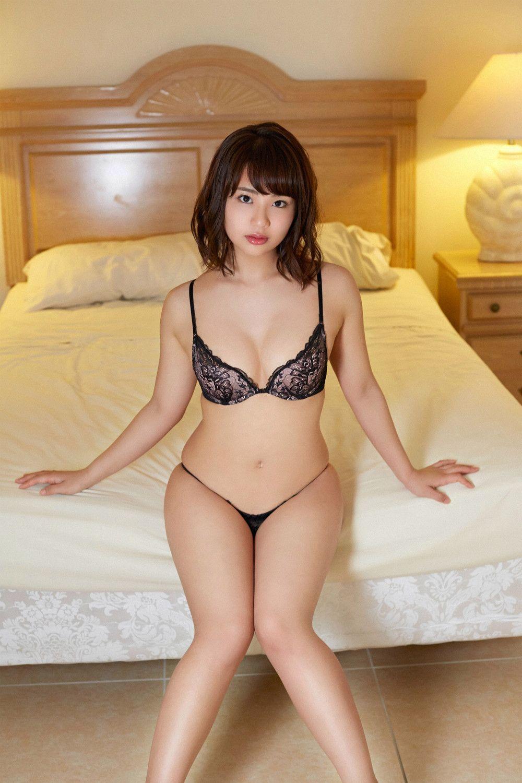 tumblr japaneseセクシー