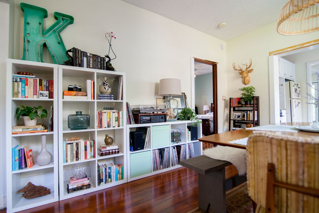 Kallax Ideas In The Kitchen Google Search Eldhus