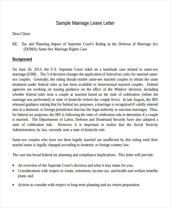 leave request letter related keywords amp suggestions vacation - application for leave format