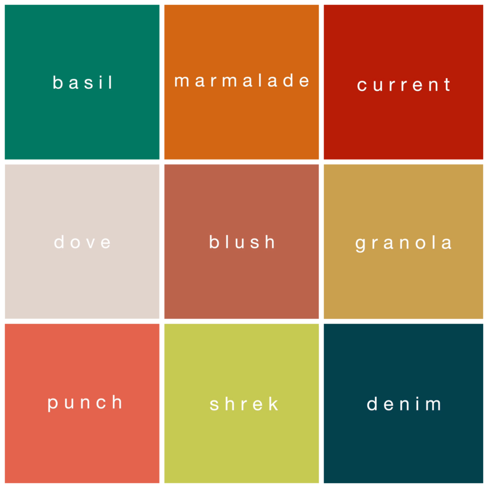 Retro Cas Backgrounds So I Wanted Some Different Coloured Backgrounds For Cas In My Game So I Ended Up Retro Color Palette Vintage Colour Palette Retro Color