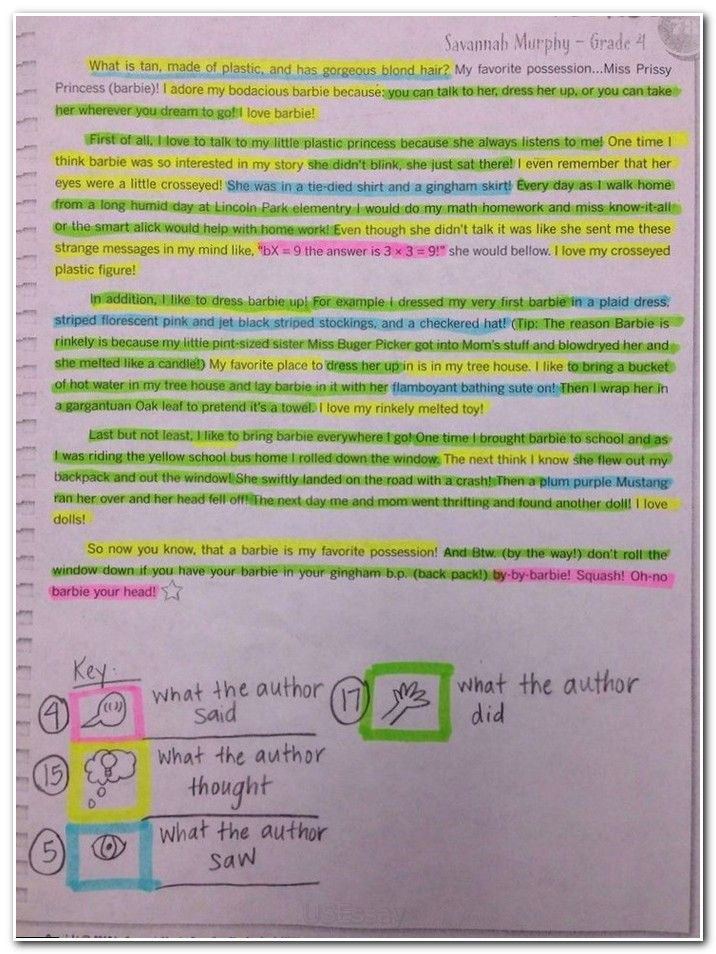 Buyessayclub review questions printable worksheets
