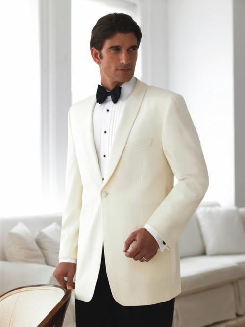 prom tux black - Căutare Google | IMBRACAMINTE BARBATI =CLOTHING ...