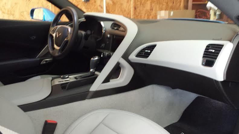 C4 Corvette Interior Upgrades 47898619 C7 Carpet Headliner Door Panels Has This Been Done Unnamed Quintessence Gorgeous Panel Doors Corvette Paneling