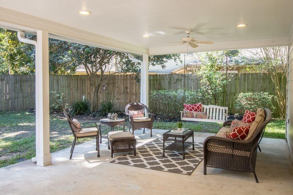 2e5247ff004d1135a00148368e464fef - Better Homes And Gardens Real Estate Temple Tx