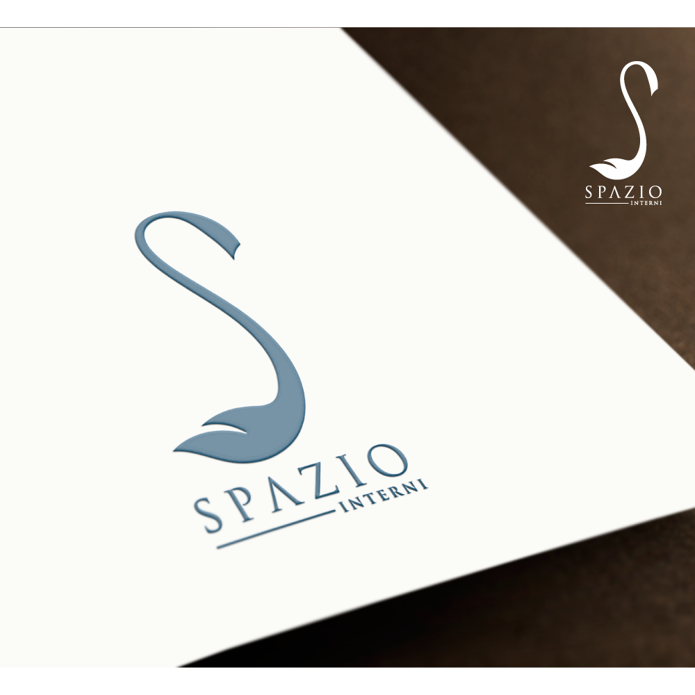 Furniture logo design png - Design 347 By Lucidesign Create A Logo For An Italian Luxury Furniture Company Called