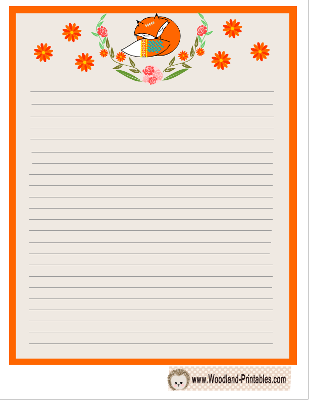 photo regarding Printable Notepad named Pin upon No cost Printables