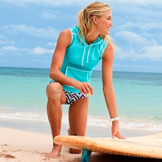 27.88$  Buy here - https://alitems.com/g/1e8d114494b01f4c715516525dc3e8/?i=5&ulp=https%3A%2F%2Fwww.aliexpress.com%2Fitem%2FHigh-Quality-UPF-50-Anti-UV-Women-Rash-Guard-Top-Lycra-Surfing-Rash-Shirt-Swim-Shirt%2F1529585907.html - High Quality UPF 50+ Anti-UV Women Rash Guard Top Lycra Surfing Rash Shirt Swim Shirt  Rash Vest Water Sport Body Suit 27.88$