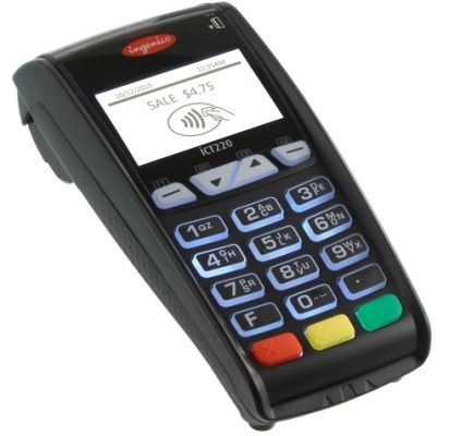 best wireless credit card machine - Google Search | Business ...