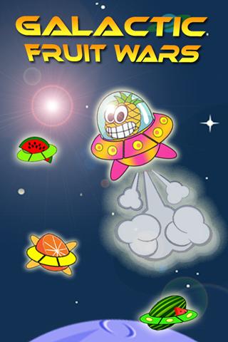 Bonanza megaways free play