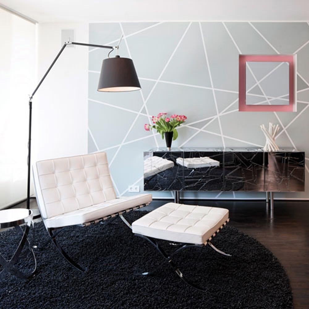 Artemide Tolomeo Mega Floor Lamp Am Tomeg Lamps Living Room Modern Floor Lamps Living Room Designs