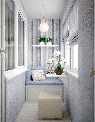 Pin by luisa moreno on apartamentos pequenos pinterest interior house design and home also rh