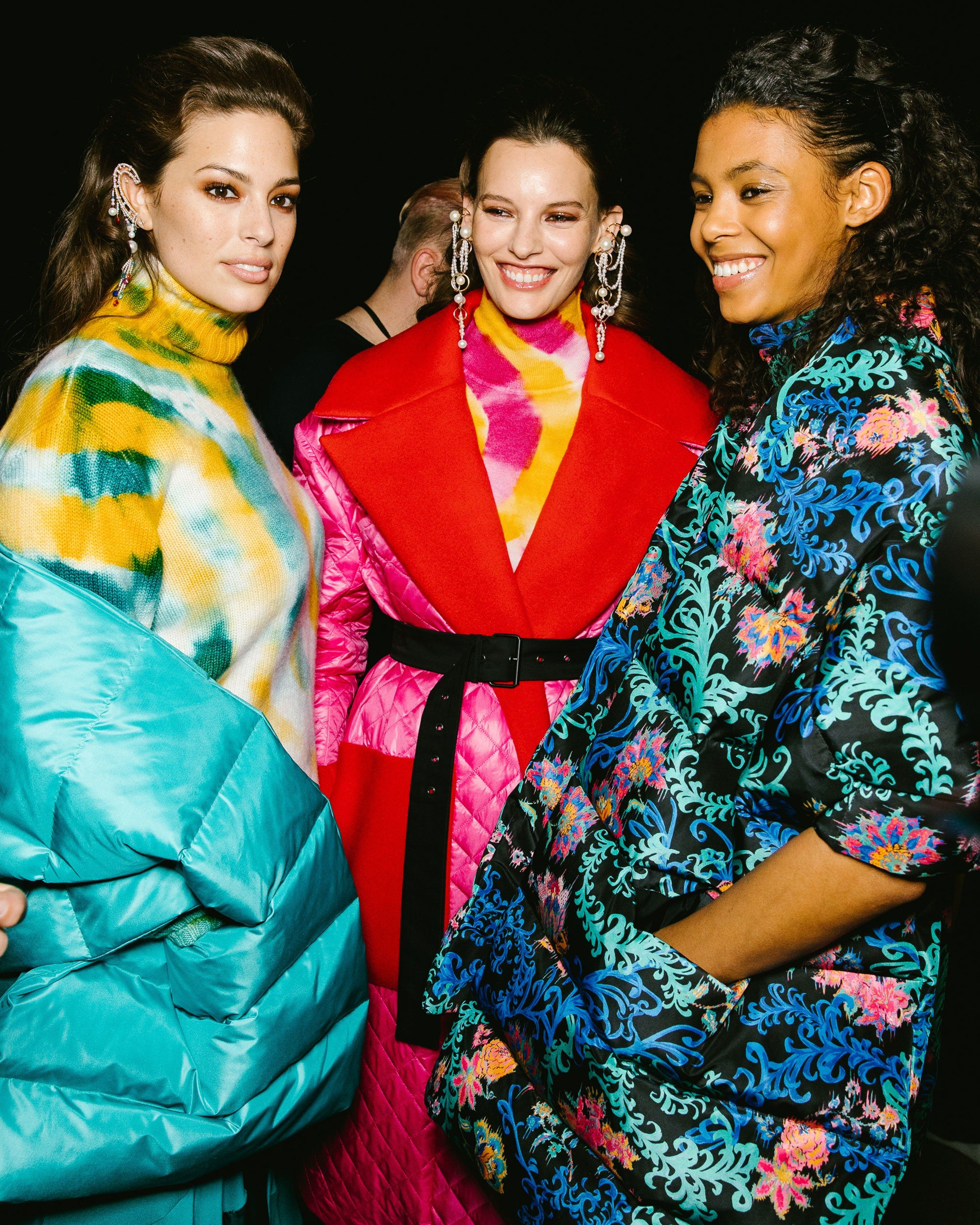 fashion designers top fashion designers and brands best new york designers Prabal Gurung Runway Fashion, Fashion News, Luxury Branding, Fashion  Pictures, Beautiful Dresses