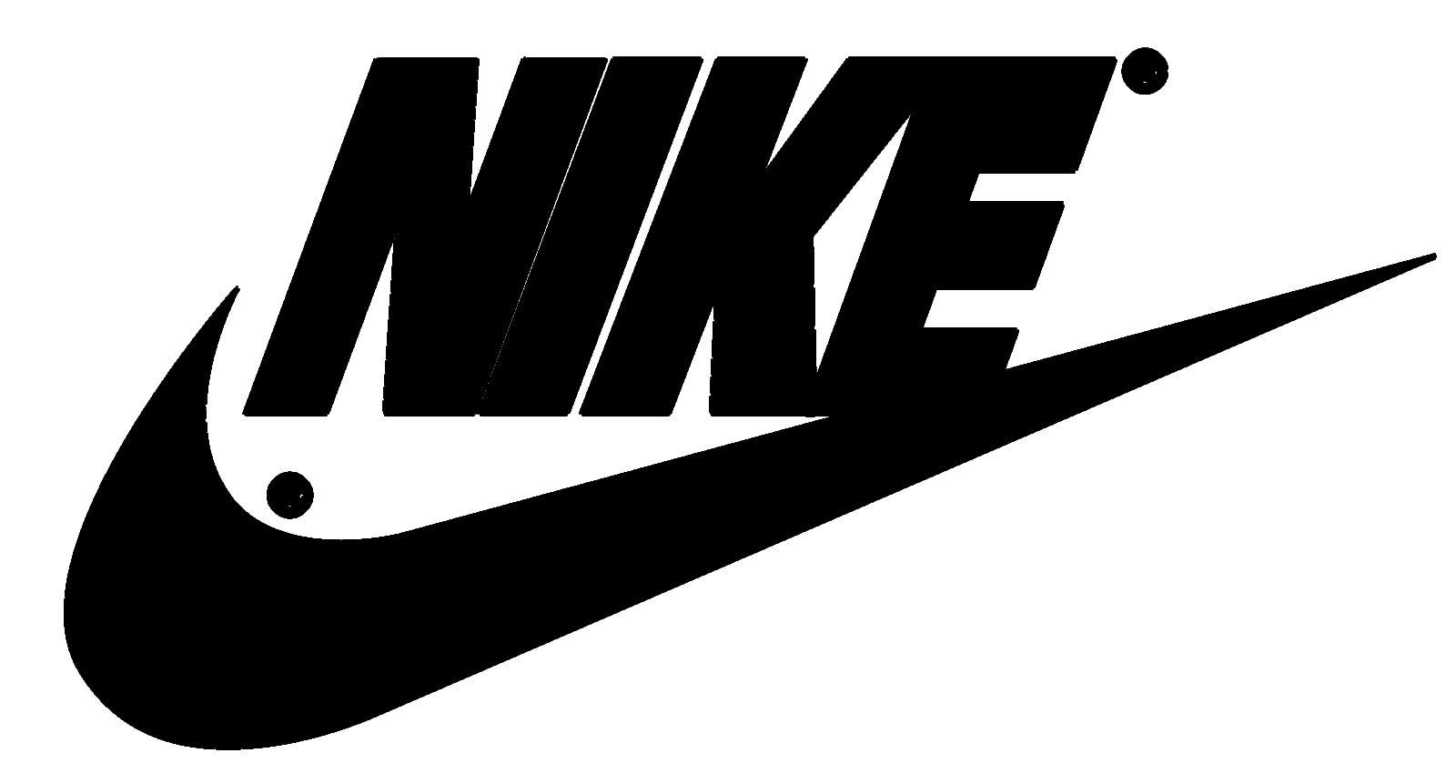 Nike emblem all logos world pinterest nike logo sports nike logo nike symbol meaning history and evolution biocorpaavc