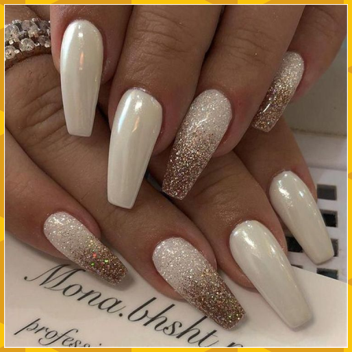 20+ Elegant Long White Coffin Nail Ideas, Coffin Nails, Acrylic nails, Summer Na... #Acrylic #Coffin #cooking with kids recipes #cute kids recipes #diy kids recipes #Elegant #Ideas #instant pot kids recipes #kids recipes appetizers #kids recipes breakfast #kids recipes chicken #kids recipes children #kids recipes classroom #kids recipes cookies #kids recipes creative #kids recipes dessert #kids recipes dinner #kids recipes easy #kids recipes funny #kids recipes healthy #kids recipes ideas #kids
