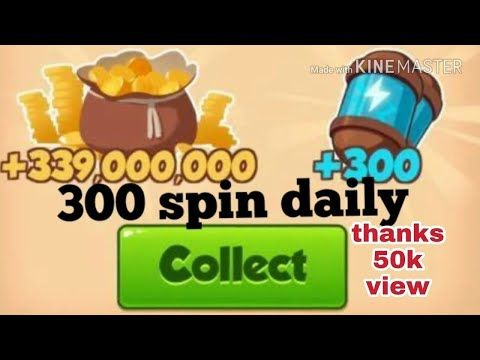 How To Get Unlimited Free Spins In Coin Master Game How To Get Unlimited Free Spins In Coin Master Game This Is Astuce Jeux Jeux Gratuit Jeux Application
