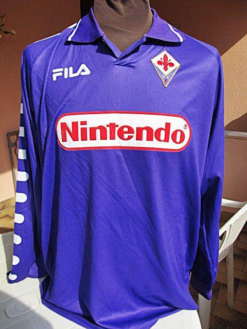 52d7a02df8 Fiorentina 1998