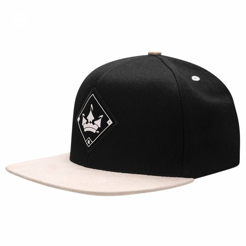 Boné Hosh Wear Snapback Original Dad Hats b62459e3c89a