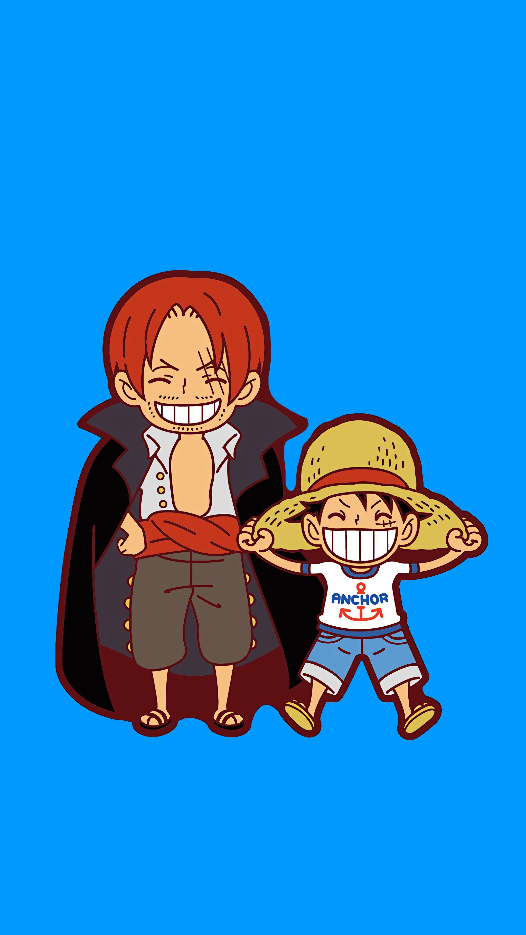 ปักพินโดย Kogucik ใน One Piece อะนิเมะ, ภาพศิลปะ, แฟน