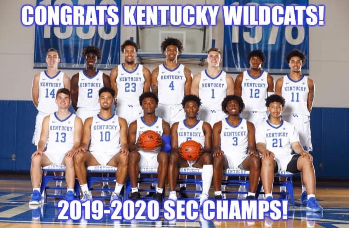 Pin By Ruthie Eldridge On Ky Wildcats In 2020 Kentucky Wildcats Kentucky Basketball Wild Cats