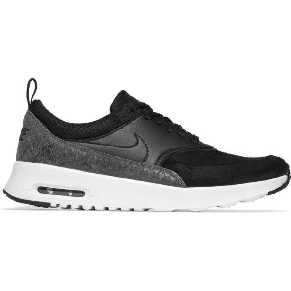 wholesale nike air max thea suede 7ef22 cce3b