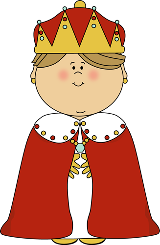free queen clipart preschool queen king pinterest queen rh pinterest com queen clipart images queen clipart images