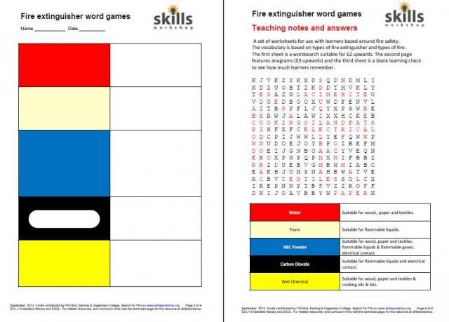 independent living skills worksheets free Google Search – Daily Living Skills Worksheets