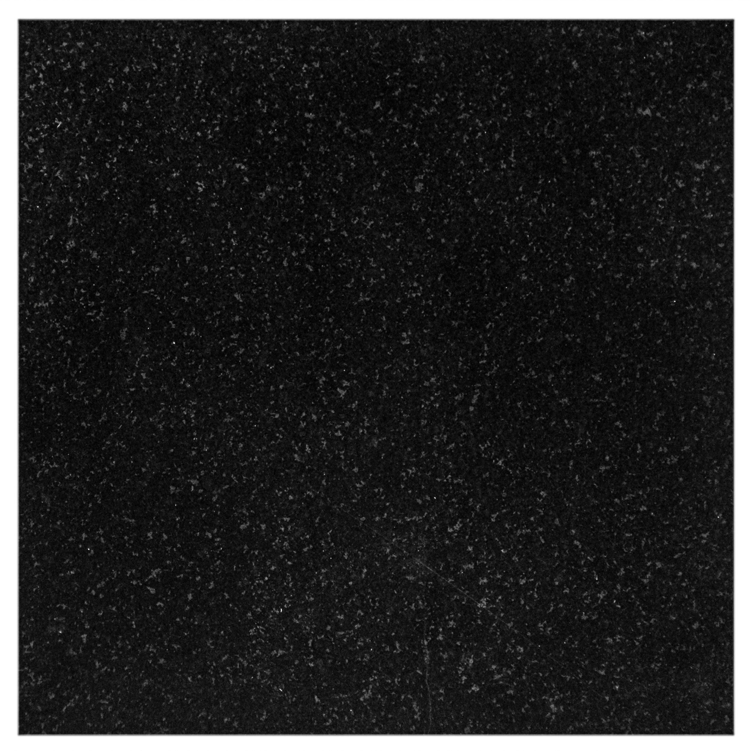Absolute Black Granite Tile Floor Decor In 2020 Black Granite Tile Absolute Black Granite Black Granite