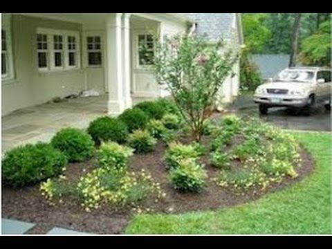 Landscaping Ideas: 7,000 + Designs for both Front & Backyard
