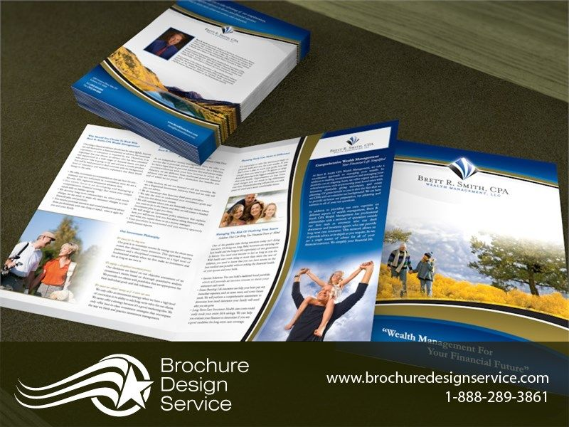 Brochure Design   Inspiration, Samples, Examples, Templates, Sizes   Http:/  · Bi Fold ...