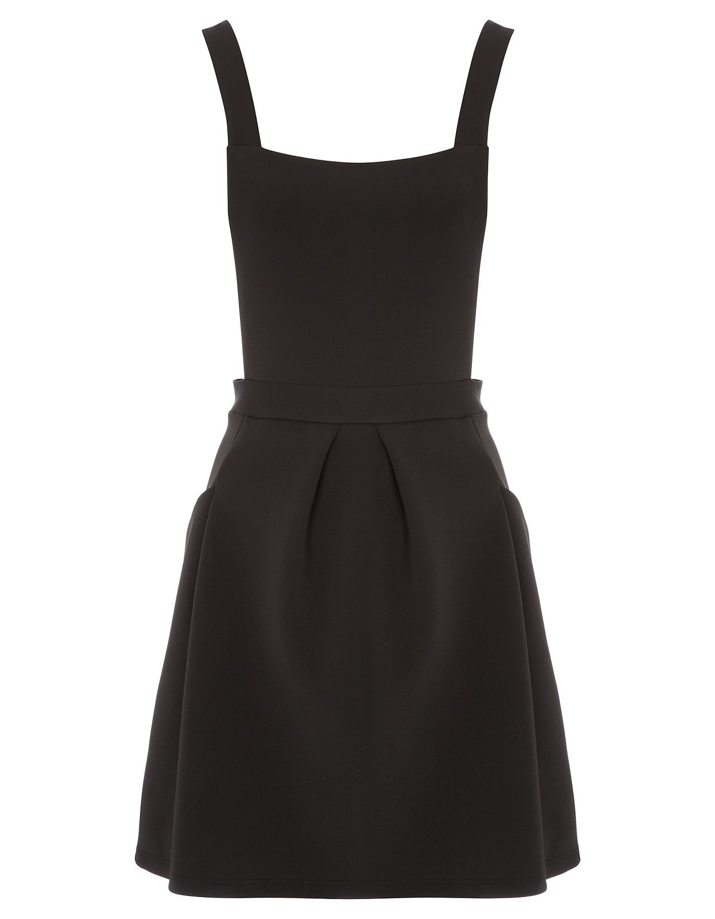 Floaty maxi dresses uk only asda