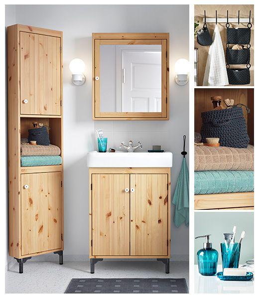 SILVERAN badkamerkast | huis jane | Pinterest | Catalog