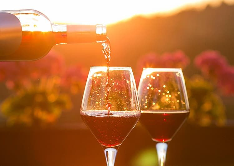 Portuguese Wine, a guide to finding the best wines in Portugal