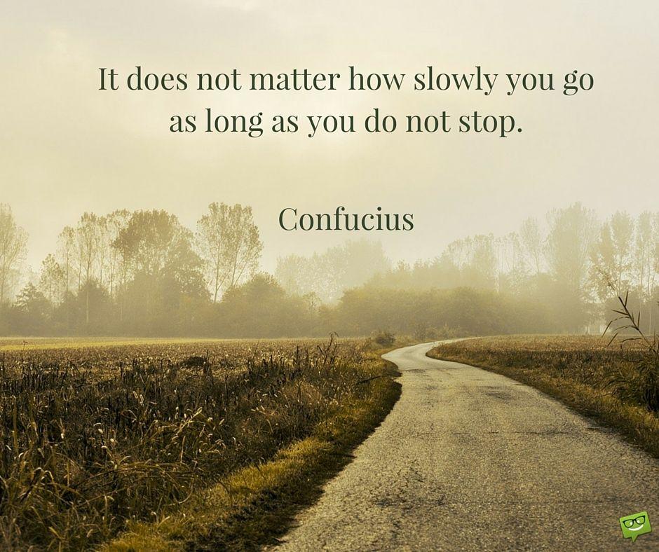 Confucius Quotes Eastern Wisdom | Quotes | Confucius quotes, Quotes, Inspirational  Confucius Quotes