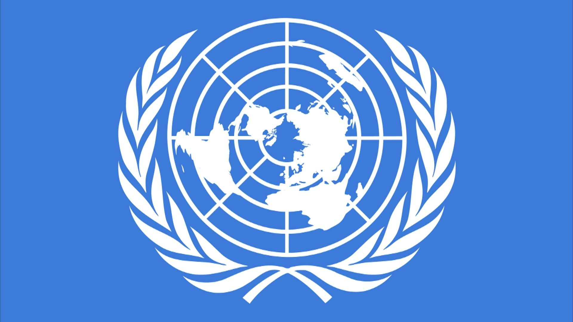 Exposed United Nations One World Religionthey Are Indoctrinating Us