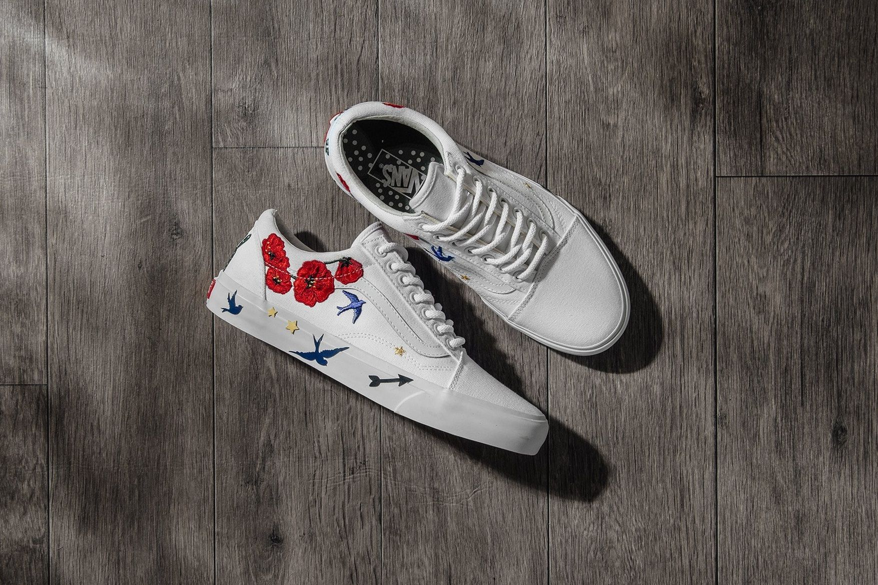 Mens fashion shoes, Sneakers street