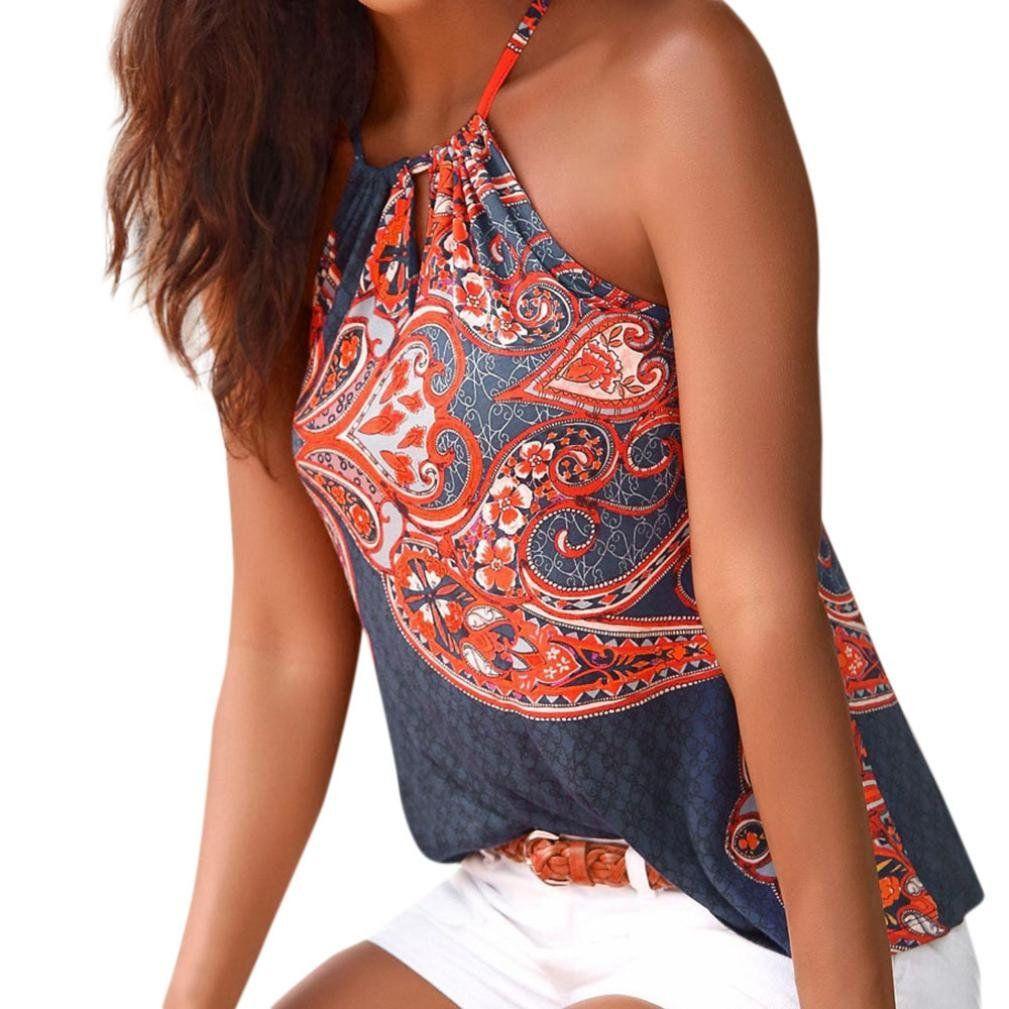 CUCUHAM Women Ladies Casual Tassel T-Shirt Long Sleevel Tops Blouse