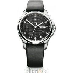 Certina Uhren, eine weltberühmte Herstellung von Saphirglas und Edelstahl Handgelenk Stücke, bietet die zuverlässige und präzise erfunden DS Action-Treiber, Uhren Automatik, Chronograph und Podium für Männer und Frauen