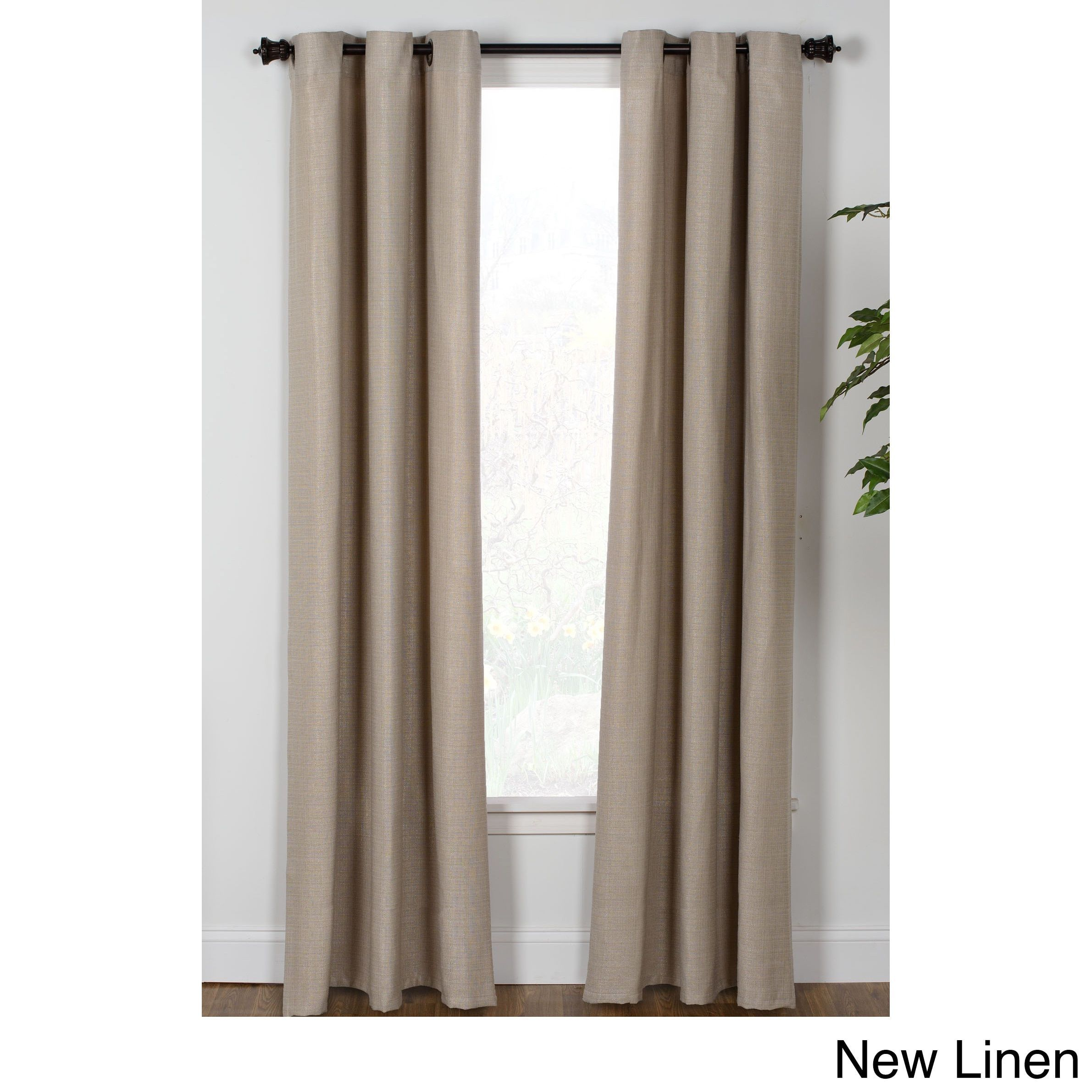 ideas concept elements sheer inch gypsy linen faux embroidered of curtains shocking grommet window uncategorized for boho sxs and